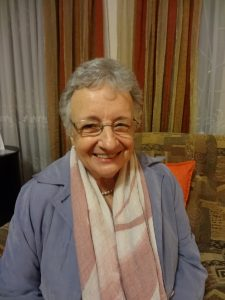 Drienie Lombard