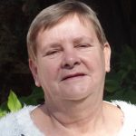 Annetjie Meintjies
